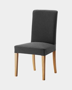 Picture of Fabric Dinning Room Chair