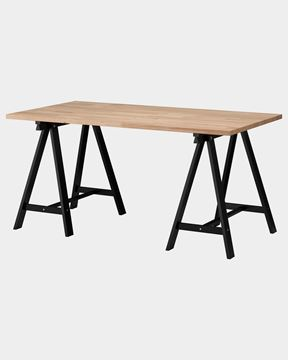 Picture of Extendable Dinning Table