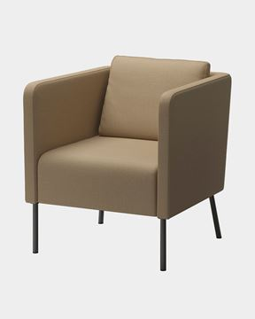 Picture of Waiting Room Chair