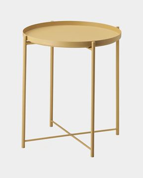Picture of Gladom Tray Table