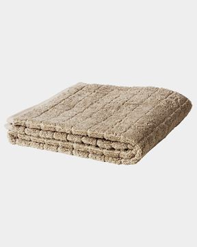 Picture of Bath Washcloth