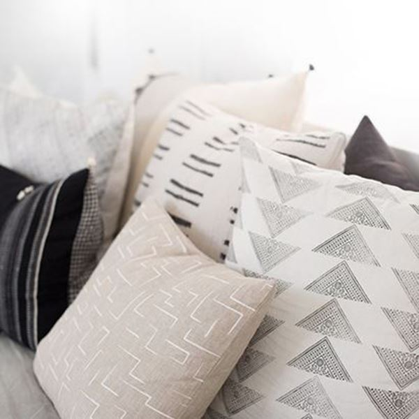 Picture for category Decorative Pillows
