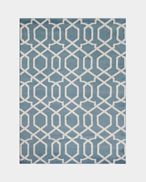 Picture of Geo Rug