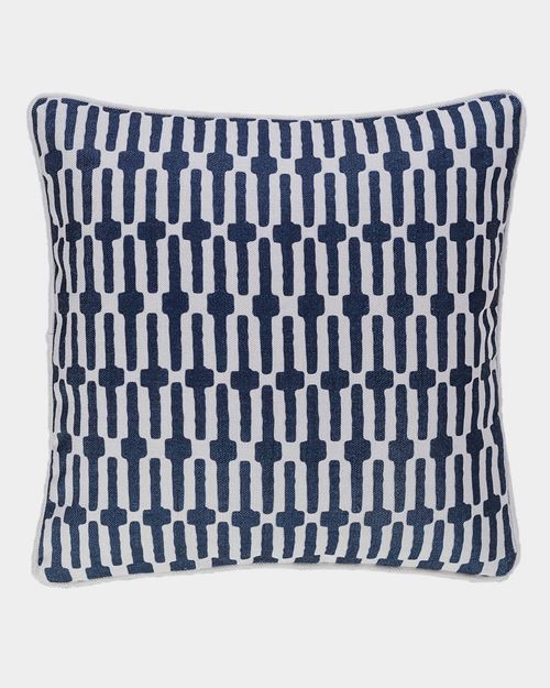 Picture of Outdoor Throw Decorative Pillow